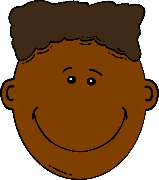 black-boy-with-flattop-hi